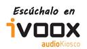 http://www.ivoox.com/podcast-comic-extrebeo_sq_f112441_1.html
